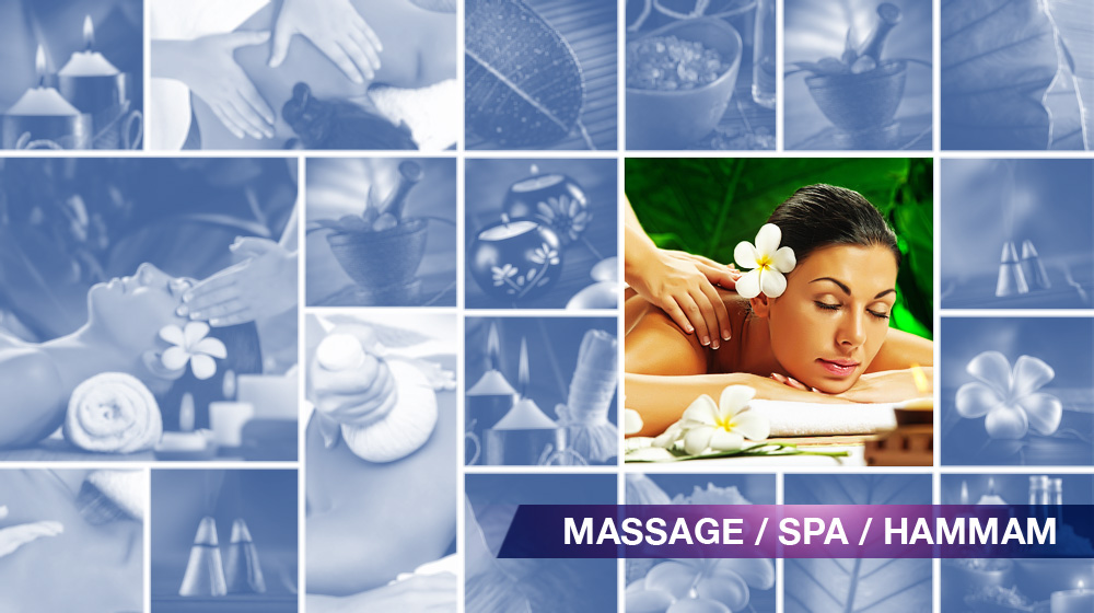compo_massage_spa_hamman